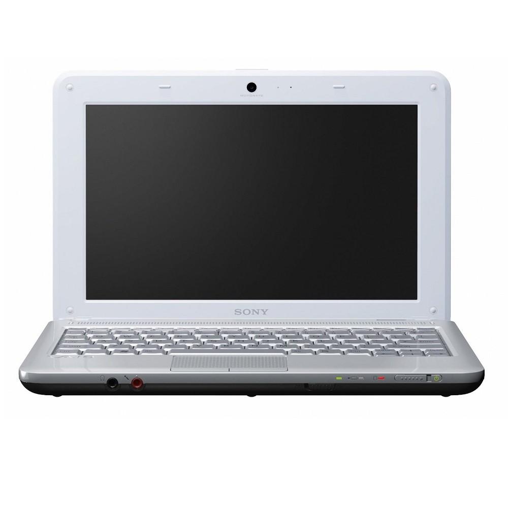 Sony VAIO Netbook 10.1