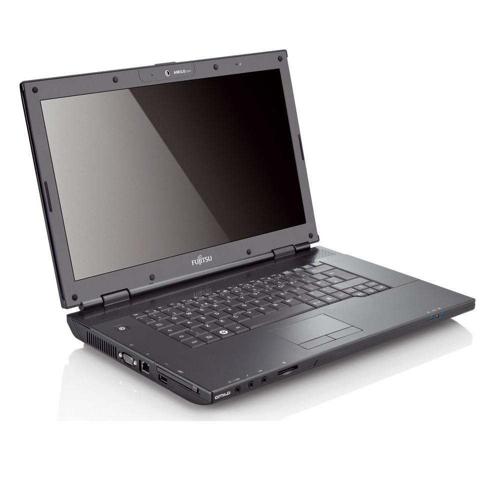 Fujitsu Amilo 17