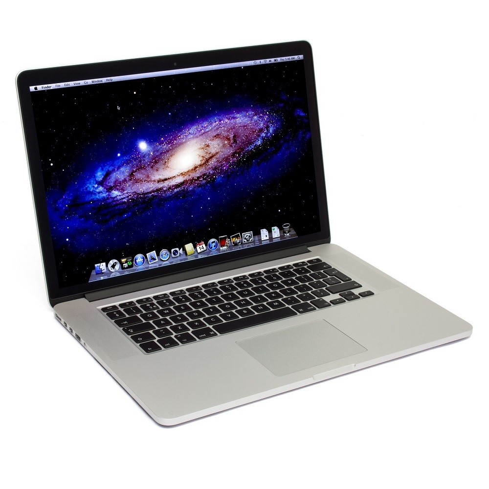 Apple MacBook Pro 14