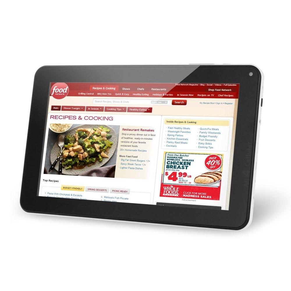 Kaser KB901 Tablet 9.2